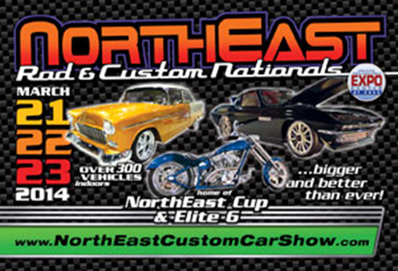 NE-custom-car-show-flyer-2014-t.32183442 std