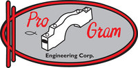 q85 w200 h100 uploads line cards PGE Logo