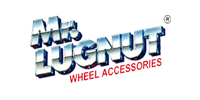 MR LUGNUT LOGO