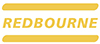 redbourne logo pop