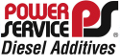 Powerservice new logo1